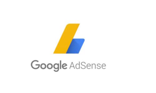 cách điền thông tin nhận tiền google adsense qua ngân hàng